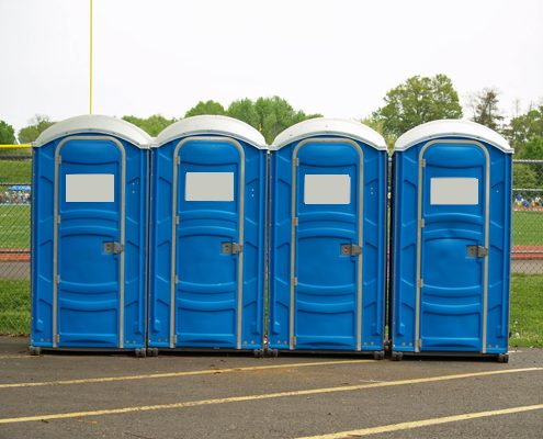 Mobile Toilet Suppliers in Chennai