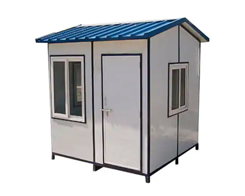 Puff Cabin Suppliers in Chennai