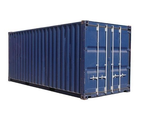 Shipping Container Suppliers in Chennai